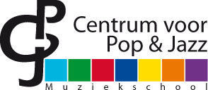 Centrum voor pop en jazz